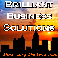 Brilliant Bussiness Solutions